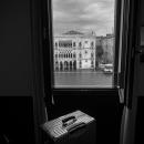 Arrividerci Venezia - Venedig 2018