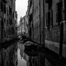 WG14-03-19-0177 - Venedig - © Wilfried Gebhard www.fotowege.de