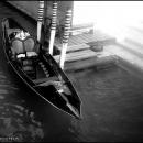 wg2012-10-29-00104-venedig-bea