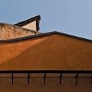 WG11-03-0526 - Bologna - © Wilfried Gebhard www.fotowege.de