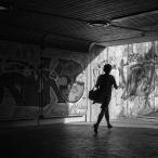 Ausstellung-Maulbronn-2017-28