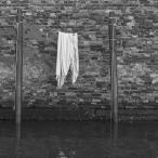 Ausstellung-Maulbronn-2017-39