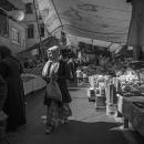 Ausstellung-Maulbronn-2017-52