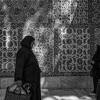 WG15-05-06-00951  - Istanbul - ©Wilfried Gebhard www.fotowege.de