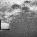 WG13-03-02-0006 - Licht und Schatten - © www.fotowege.de