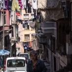Istanbul - ©Wilfried Gebhard www.fotowege.de