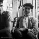 Im Teehaus - Diyarbkir