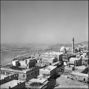 Mardin - Blick nach Mesopotamien