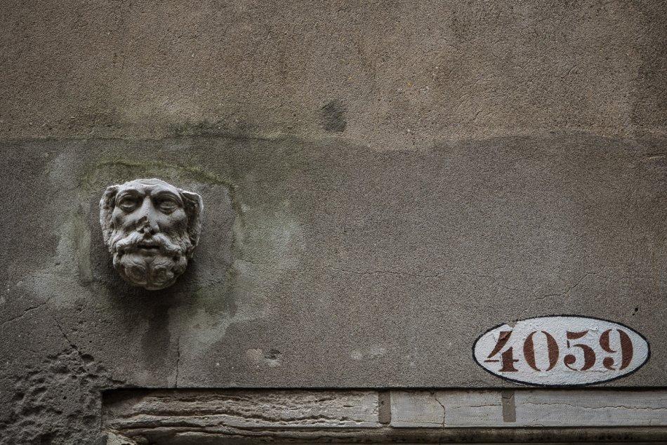 WG14-03-22-2903 - Venedig - © Wilfried Gebhard www.fotowege.de