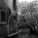 WG14-03-19-0407 - Venedig - © Wilfried Gebhard www.fotowege.de