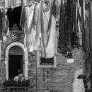 WG14-03-20-1330 - Venedig - © Wilfried Gebhard www.fotowege.de