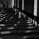 WG14-03-23-2266 - Ponte Rialto - Venedig - © Wilfried Gebhard