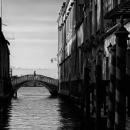 WG14-03-25-3470 - Venedig - © Wilfried Gebhard www.fotowege.de