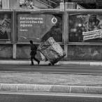 WG15-05-06-01071 - Istanbul - ©Wilfried Gebhard www.fotowege.de