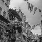 WG15-05-08-02228 - Istanbul - ©Wilfried Gebhard www.fotowege.de
