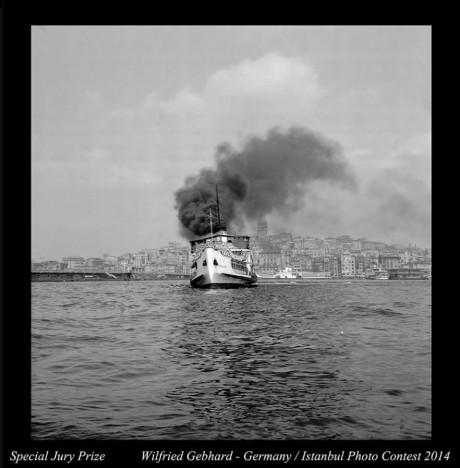 Istanbul-Poto-Contest-2014-1