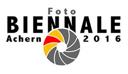 Logo_FotoBiennale_260_WWW