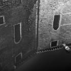 10 Die Flasche -  Venedig 2014 Copyright byWilfried Gebhard
