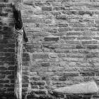 13 Venezianische Installation IV - Venedig 2014  © Wilfried Gebhard www.fotowege.de