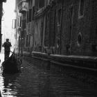 16 Abseits des großen Kanals III - Venedig 2014  Copyright byWilfried Gebhard