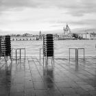 21  Regentag II - Venedig 2014  © Wilfried Gebhard www.fotowege.de