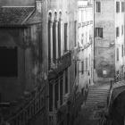 26  Über Brücken - Venedig 2014  © Wilfried Gebhard www.fotowege.de