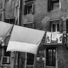 31 Waschtag I - Venedig 2016 ©Wilfried Gebhard www.fotowege.de