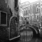 33  Wie viele Brücken noch? - Venedig 2014 © Wilfried Gebhard www.fotowege.de
