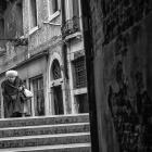 34  La Signora - Venedig 2014  © Wilfried Gebhard www.fotowege.de