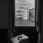 36  Arrividerci Venezia - Venedig 2014  ©Wilfried Gebhard www.fotowege.de