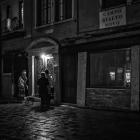 42  Campo Rialto Novo - Venedig 2018  © Wilfried Gebhard www.fotowege.de