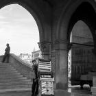 43  Mercato di Rialto II - Venedig 2018 © Wilfried Gebhard www.fotowege.de