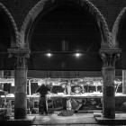 43  Mercato di Rialto I - Venedig 2018 ©Wilfried Gebhard www.fotowege.de