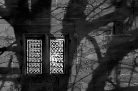 Leuchtfenster